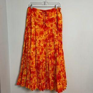 Jones New York Sport Skirt Size 8